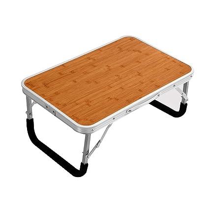 Tavolino Notebook Divano.Ns Sn Ripiegabile Tavolino Da Letto Salotto Tavolino Per