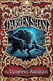 The Vampire's Assistant No.2 (The Saga of Darren Shan)