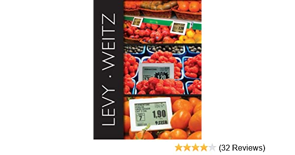 Amazon retailing management 9780073530024 michael levy amazon retailing management 9780073530024 michael levy barton a weitz books fandeluxe Gallery