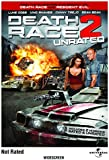 Death Race 2 (Unrated Edition)