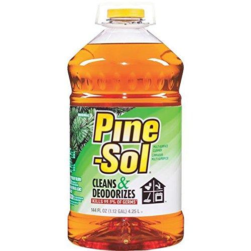 3-pk-pine-sol-144-oz-original-all-purpose-disinfectant-deodorizer-cleaner-42464
