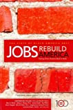 The State of Black America 2011 : Jobs, , 0914758144