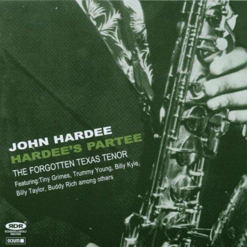 hardees-partee-forgotten-texas-tenor