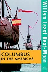 Columbus in the Americas (Turning Points in History Book 4) Kindle Edition