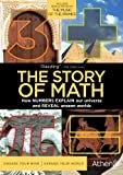 THE STORY OF MATH by Athena
