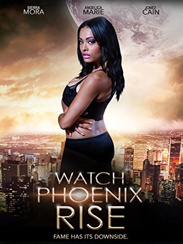 Watch Phoenix Rise (The Best Modeling Agencies)
