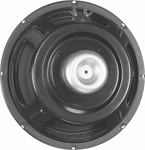 Speakers Eminence Bass (EMINENCE BASSLITES2010 10-Inch Bass Guitar Speakers)