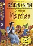 img - for Die sch nsten M rchen. book / textbook / text book
