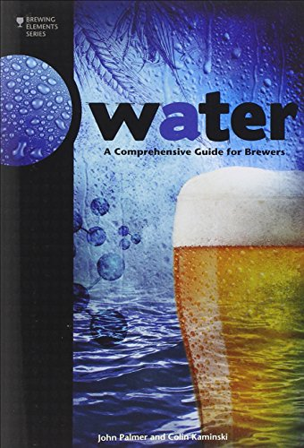 Water-A-Comprehensive-Guide-for-Brewers-Brewing-Elements