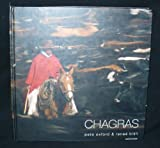img - for Chagras Ecuador's Andean Cowboys book / textbook / text book