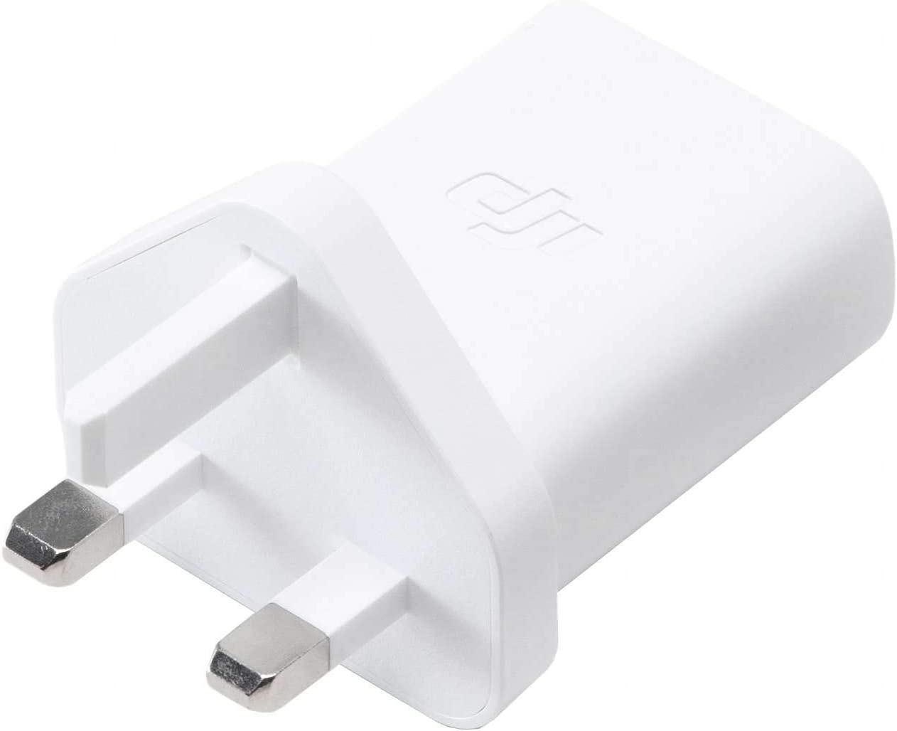 DJI Mavic Mini Part 15 18W USB Charger EU Plug: Amazon.es