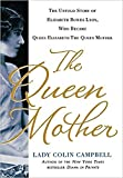 The Untold Story of Queen Elizabeth, Queen Mother
