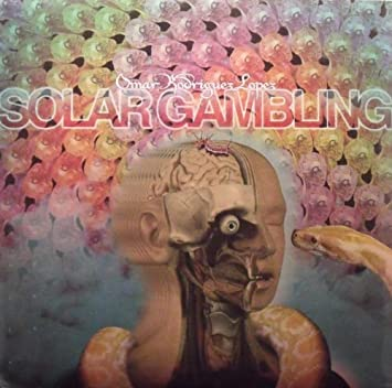 Solar gambling vinyl castle casino arizona