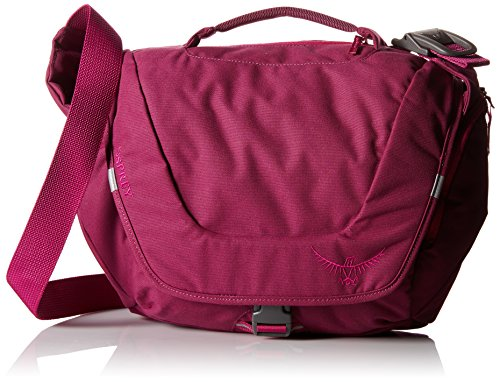 osprey-womens-flapjill-mini-day-pack-dark-magenta