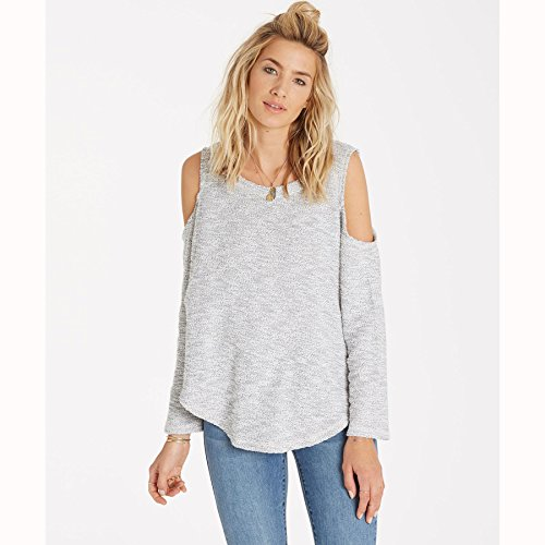 Billabong-Womens-Surprise-Me-Fleece-Top