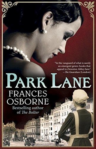 Park Lane -