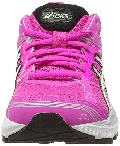 7 Gel Zapatillas Asics Glow Pink Hombre Rosa 3587 para Onyx Pistachio Pulse EUqqwf4