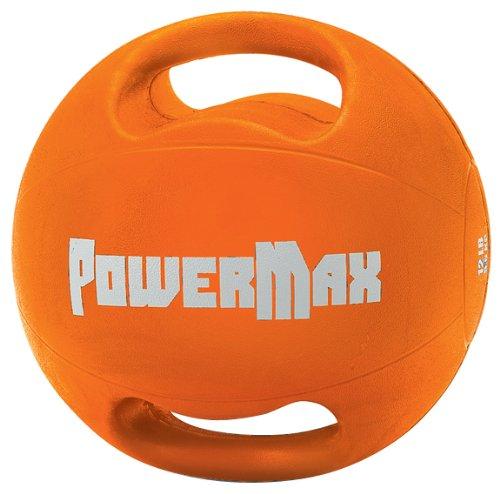 Core Exercise Ball