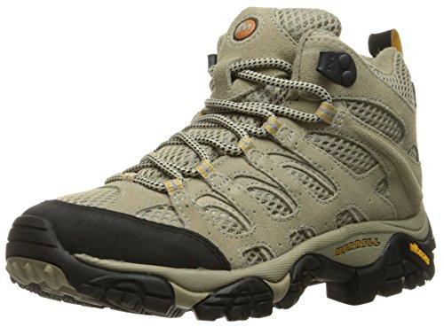 Merrell-Womens-Moab-Vent-Mid-Wide-Hiking-Boot