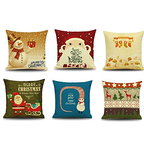 6-pack-christmas-decorations-merry-christmas-series-print-sofa-blend-linen-braid-square-18-45-x-45-c