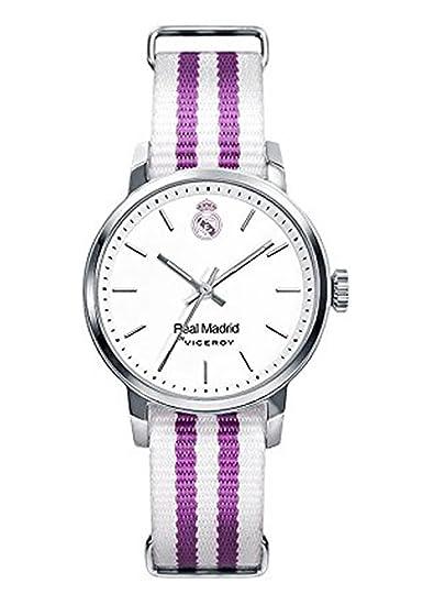 Reloj - Viceroy - para Mujer - 40969-79