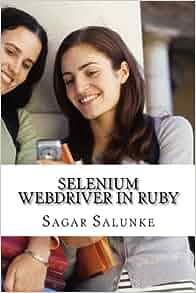 Selenium C# Tutorial for Beginners | Learn Selenium C#