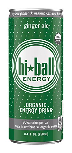 hiball-energy-organic-juice-drink-ginger-ale-84-ounce-pack-of-24