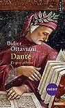 Dante : L'esprit pèlerin par Ottaviani