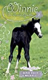 Friendly Foal (Winnie the Horse Gentler Book 7)
