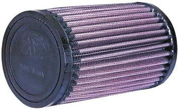 K/&N YA-4001 Yamaha High Performance Replacement Air Filter