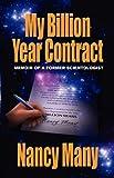 ISBN 0578039222