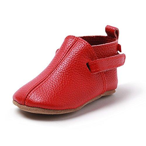 zutano-unisex-baby-leather-baby-shoes