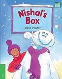 Nishal's Box ELT Edition, John Prater, 0521752558