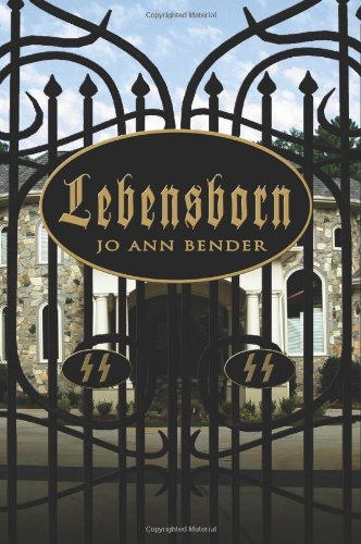 Lebensborn by Brand: Eloquent Books