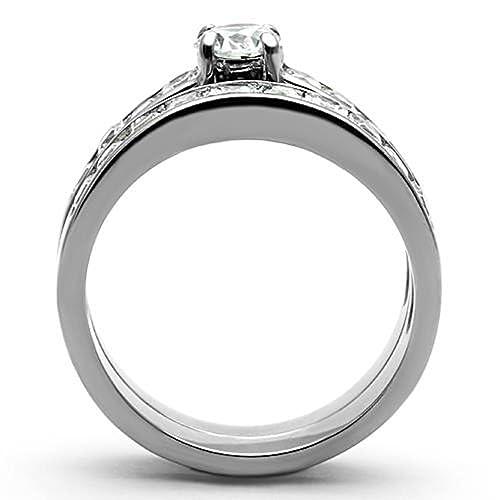 Marimor Jewelry ARTK13215-$P product image 3