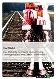 Eine Ökonomische Analyse der Target2 Problematik, Paul Möckel, 3656298106