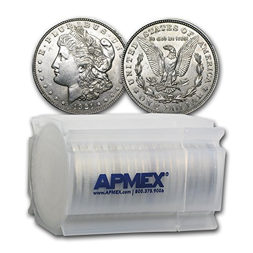 silver bars for sale - 9