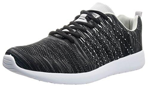 JOOMRA Men Casual Fashion Shoes For Walking Jogging Workout Outdoor Daily Wear (Cheap Shoes)