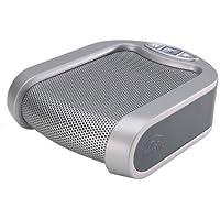 MT202/PCO Duet VoIP Speakerphone
