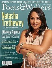 Poets & Writers Maga