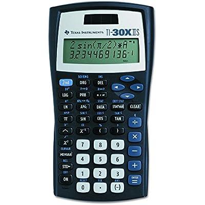 texas-instruments-ti-30x-iis-2-line-3