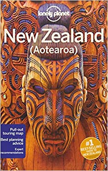 Descargar Por Utorrent 2015 Lonely Planet New Zealand Gratis Epub