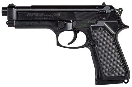 daisy powerline 340 pistol(Airsoft Gun)