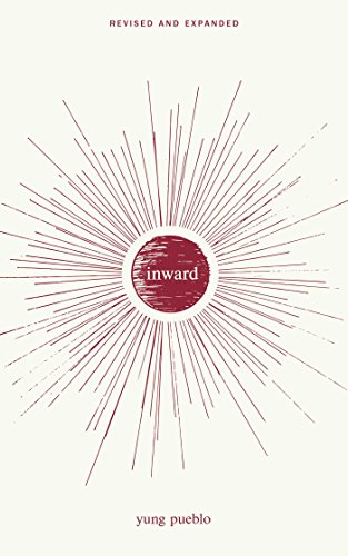 Inward by Andrews McMeel Publishing