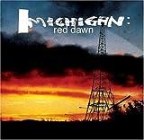 Red Dawn by N/A (2004-07-06)