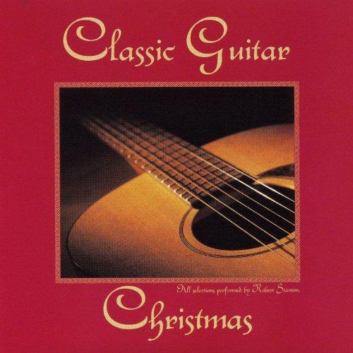 Paradigm Guitar Christmas