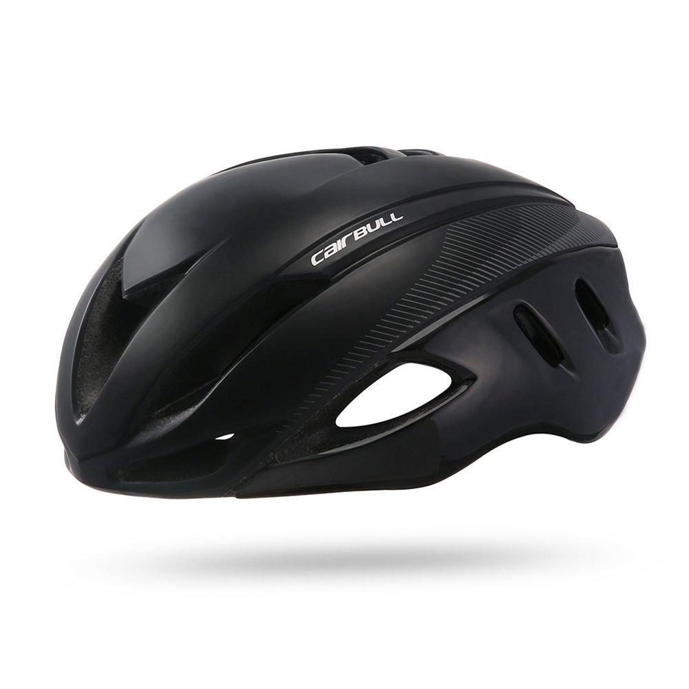 Yiwa Road Bike Helm Helm Helm Kopf schützen Triathlon Helme m L 54–60 cm Damen Herren Erwachsene Helm B07G1219KJ Allround-Helme Auktion 4838e8
