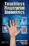 Cheap Textbook Image ISBN: 9781498707619