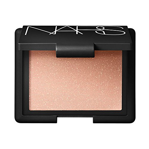 Nars/ Highlighting Blush Satelite Of Love 0.16 Oz