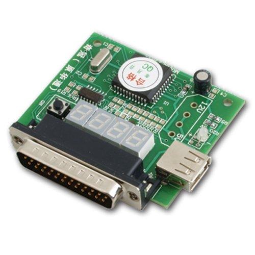iProtect Set 2 en 1 cable de carga y datos USB Cargador y Slimcharger para iPhone 4S 4 3GS 3G y iPod Classic Touch Nano 3G 2G Photo Mini en coco: Amazon.es: ...